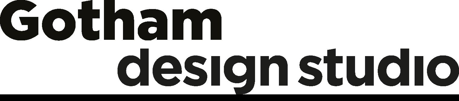 gotham design studio